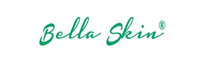 Mỹ phẩm Bella Skin