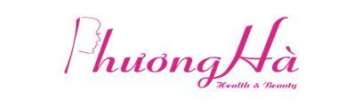 phuong ha