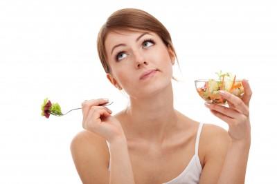 5 loại thực phẩm giúp bạn giảm tác hại tia UV