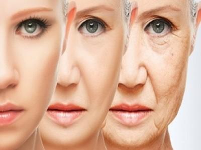 Cách phòng tránh vùng da bị lão hóa sớm