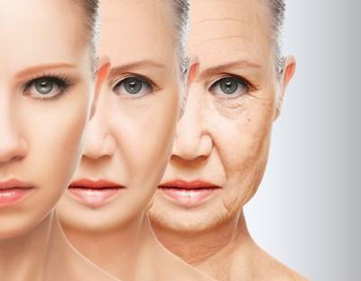 Chống lão hóa cho tuổi 40 - 50 từ những món ăn thường ngày