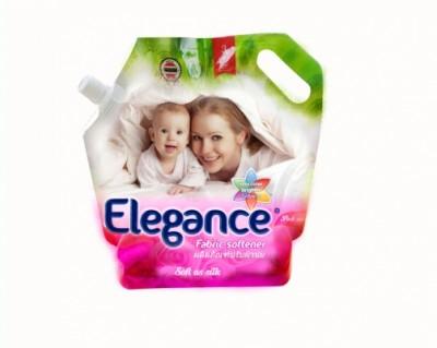 Nước xả làm mềm vải ELEGANCE - Thái Lan