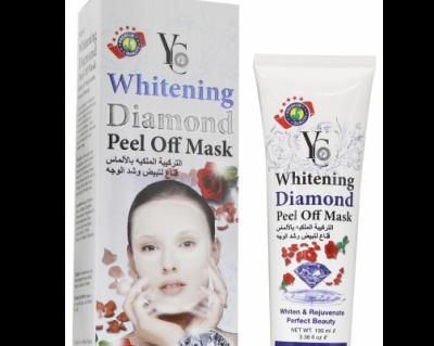 Gel mặt nạ YC dưỡng trắng da 100ml