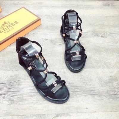 Giày đế bệt quai hậu - giày quai hậu bền đẹp