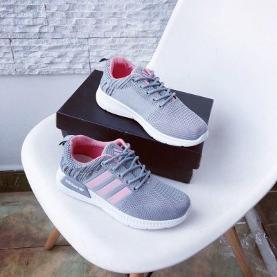 Giày thể thao lưới 3cm