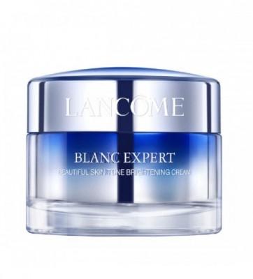 Kem dưỡng trắng da ban ngày LANCOME BLANC EXPERT