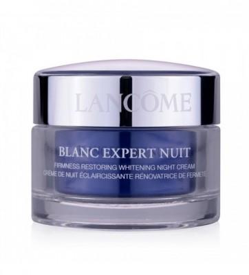 Kem dưỡng trắng da ban đêm LANCOME BLANC EXPERT