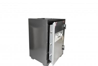 KÉT SẮT AN TOÀN RADO RS-105C |  Két sắt giá rẻ