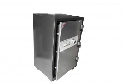 KÉT SẮT AN TOÀN RADO RS-95C |  Két sắt giá rẻ